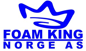 Foam King Norge AS-croped-mork